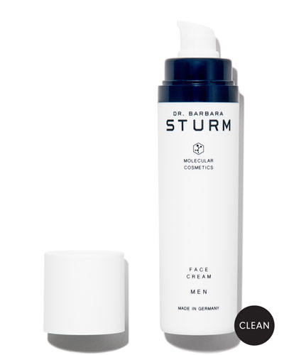 Face Cream for Men  1.7 oz./ 50 mL
