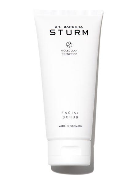 Dr. Barbara Sturm Facial Scrub