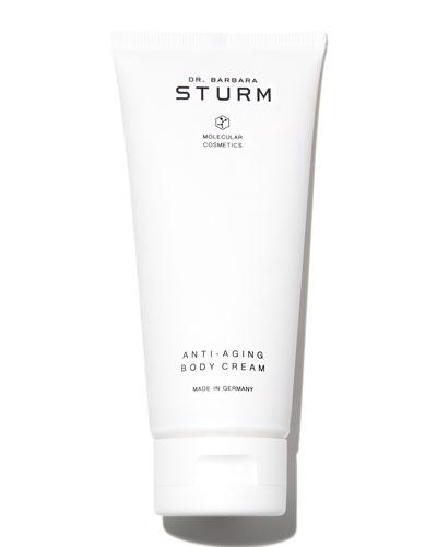 Anti-Aging Body Cream  7 oz. / 200 ml