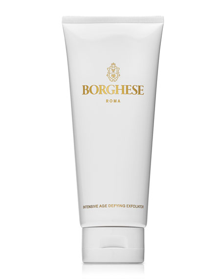 Borghese Intensive Age Defying Exfoliator, 3.5 oz./ 104