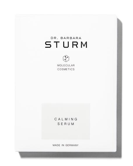 Dr. Barbara Sturm Calming Serum, 1.0 oz./ 30 mL