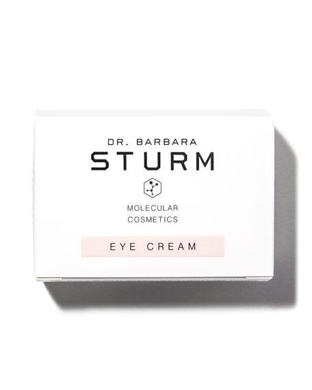 Dr. Barbara Sturm Eye Cream, 0.5 oz./ 15 mL