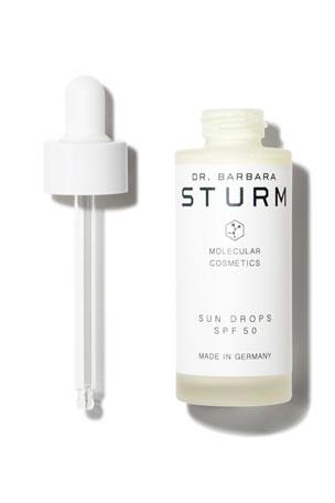Dr. Barbara Sturm 1 oz. Sun Drops