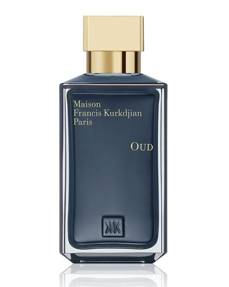 Maison Francis Kurkdjian OUD Eau de Parfum, 6.8 oz./ 200 mL