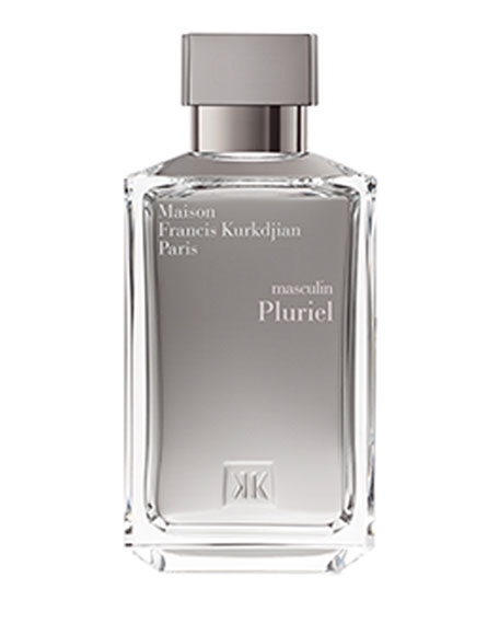 Masculin Pluriel Eau de Toilette, 6.8 oz./ 200 mL
