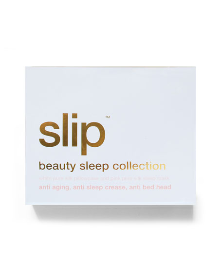 Beauty Sleep Collection