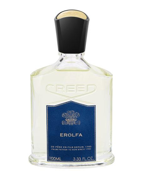 Creed Erolfa, 3.3 oz./ 100 mL