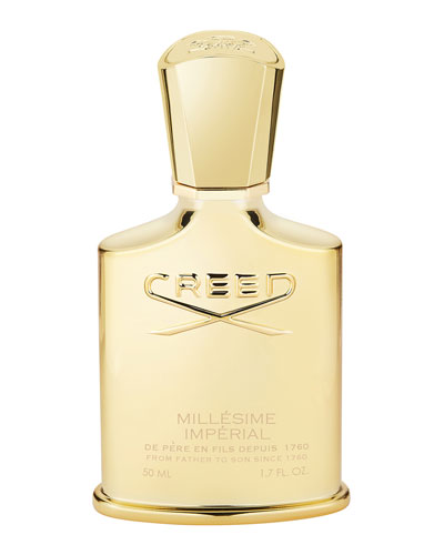 Millesime Imperial  1.7 oz./ 50 mL
