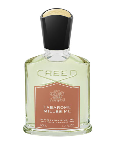 Tabarome Millesime, 1.7 oz./ 50 mL