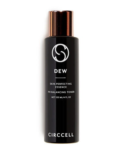 Dew Perfector  4.0 oz./ 120 mL