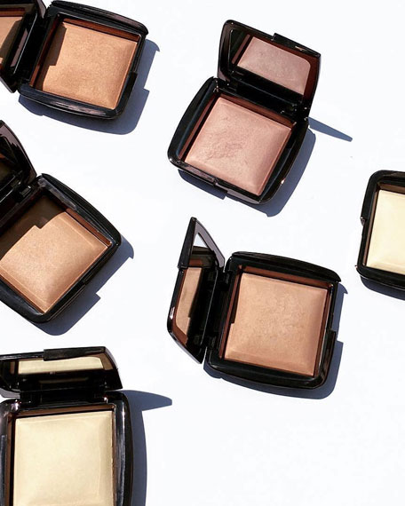 Hourglass Cosmetics Ambient® Lighting Powder