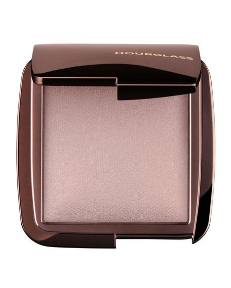 Hourglass Cosmetics Ambient?? Lighting Powder
