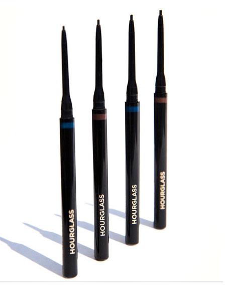 Hourglass Cosmetics 1.5 mm Mechanical Gel Eye Liner