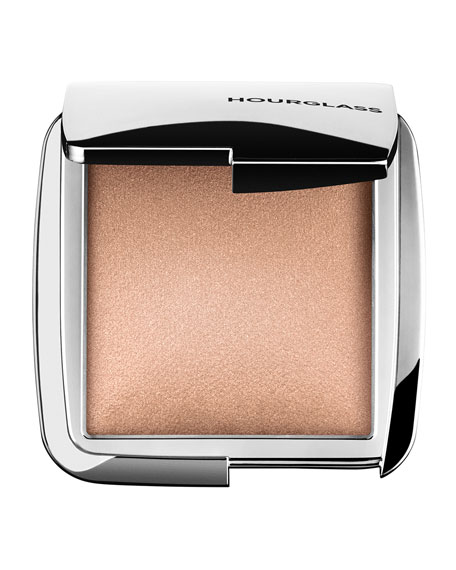 Hourglass Cosmetics Ambient® Strobe Correcting Powder