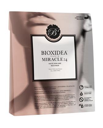 Bioxidea