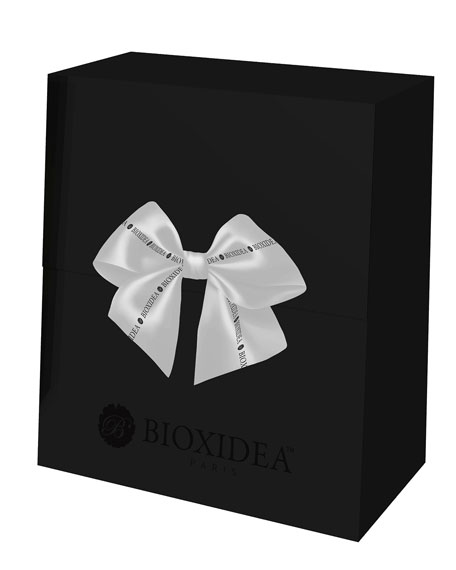 Bioxidea Mirage48 Deluxe Gift Set