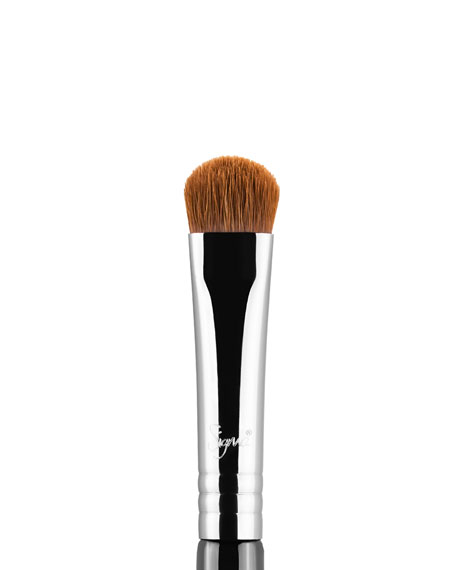Image 2 of 2: E55 – Eye Shading Brush