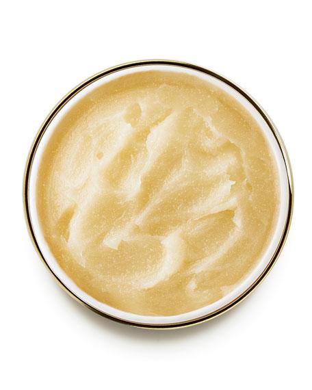 Borghese Rinfrescante Sugar Body Polish, 6.7 oz.