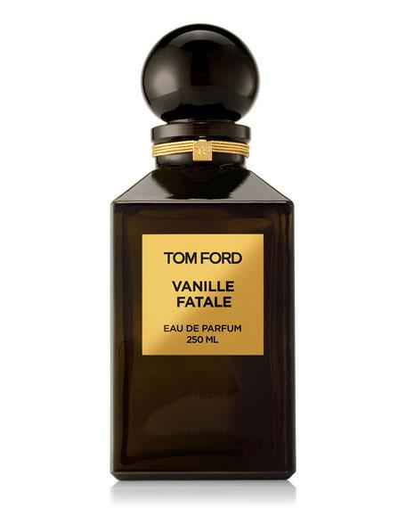 Vanille Fatale Eau de Parfum, 8.4 oz./ 250 mL