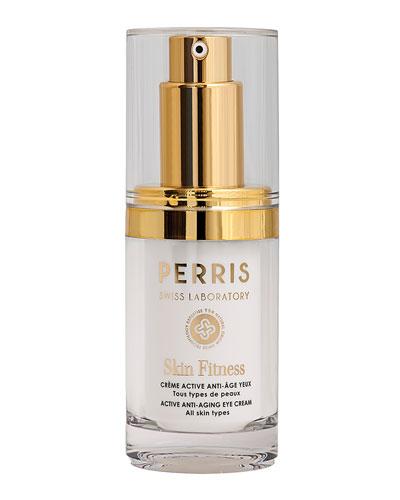 Active Anti-Aging Eye Cream  .5 oz./ 15 mL