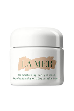 La Mer 2 oz. The Moisturizing Cool Gel Cream