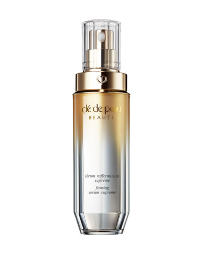 Firming Serum Supreme  1.4 oz.