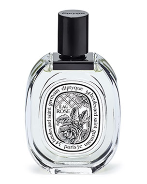 2da9008ce469 Diptyque Fragrances at Neiman Marcus