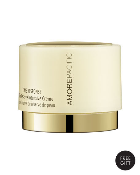 AMOREPACIFIC Yours with any $250 Amorepacific Purchase