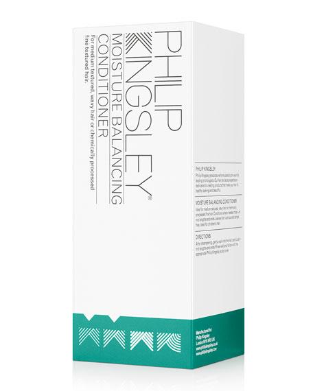 Philip Kingsley Moisture Balancing Combination Conditioner, 6.8 oz./ 200 mL
