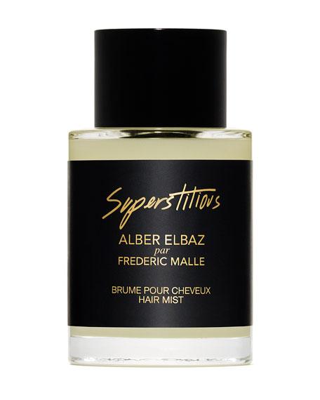 Superstitious Hair Mist