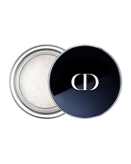 Dior Fusion Mono Eye Shadow