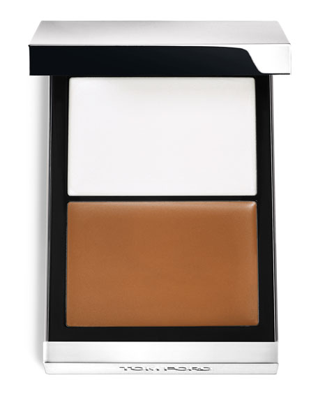 TOM FORD Limited Edition Shade and Illuminate