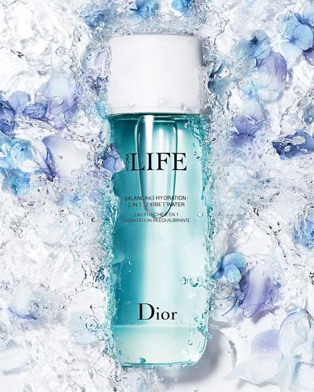 LIFE Sorbet Water, 6.0 oz.