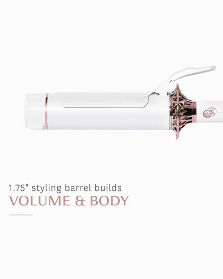 BodyWaver 1.75-Inch Styling Iron