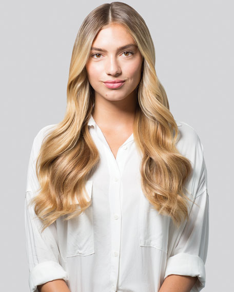 "Loose Waves 1.5"" Interchangeable Styling Wand"