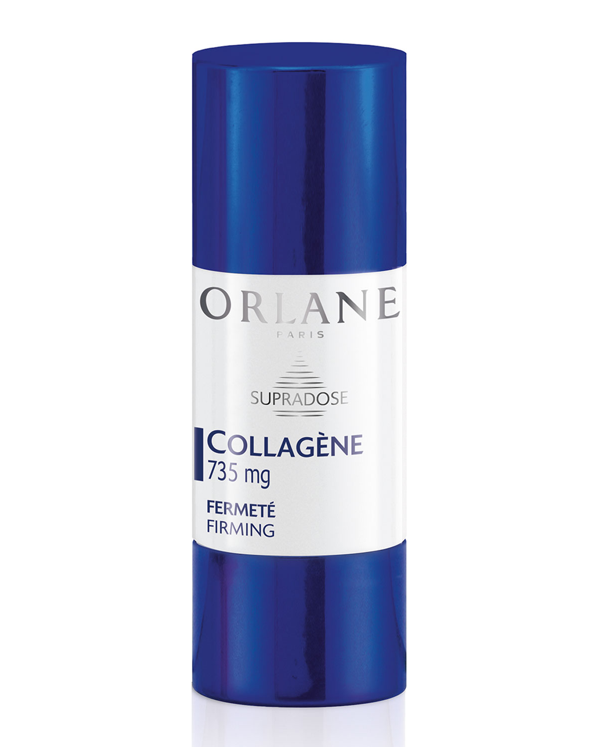 Orlane 0.5 oz. Collagene Supradose