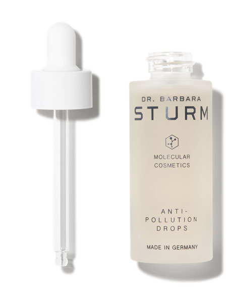 Dr. Barbara Sturm Anti Pollution Drops