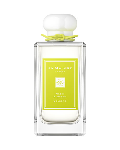 Jo Malone London Nashi Blossom Limited Edition Cologne,