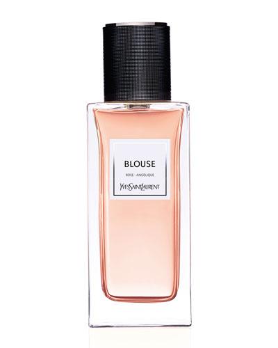 Exclusive LE VESTIAIRE DES PARFUMS Blouse Eau de Parfum  4.2 oz./ 125 mL