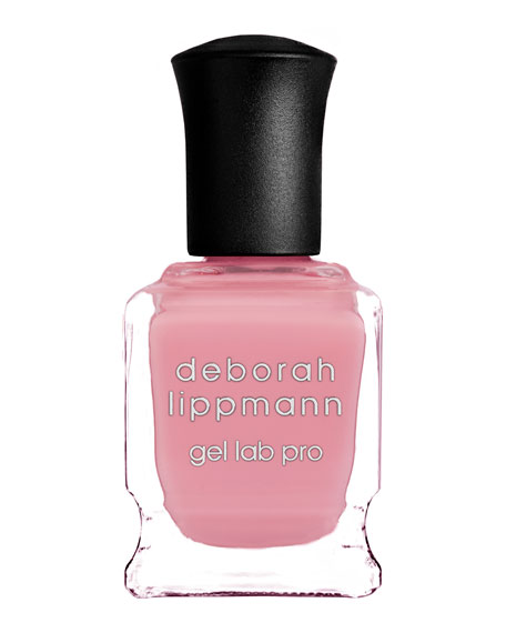 Image 1 of 1: Love At First Sight Gel Lap Pro Nail Polish
