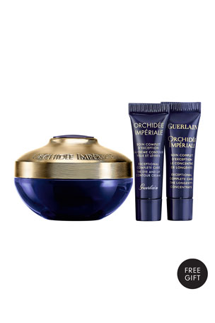 Guerlain Yours with any $300 Guerlain Purchase