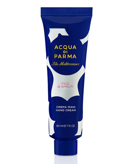 Acqua di Parma Fico Di Amalfi Hand Cream, 1.0 oz./ 30 mL