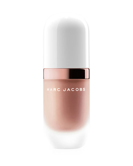 Marc Jacobs Limited Edition Dew Drops Coconut Gel, 0.8 oz.