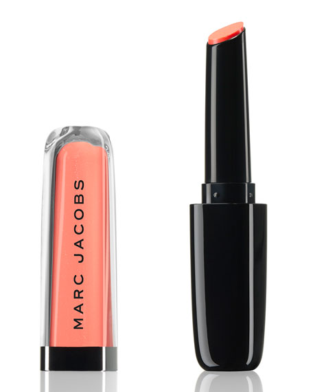 Enamored Hydrating Lip Gloss Stick