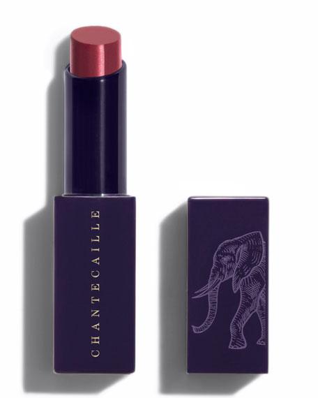 Chantecaille Lip Veil Lipstick