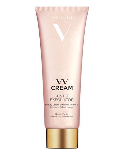 VV Cream Gentle Exfoliator  1.7 oz./ 50 mL