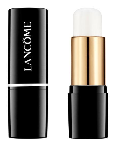 Lancome Blur & Go Priming Stick