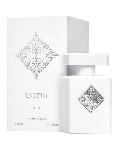 Initio Parfums Prives Rehab Eau de Parfum, 3.0 oz./ 90 mL