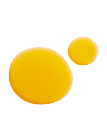 The Beautiful Oil, 2.4 oz./ 70 mL