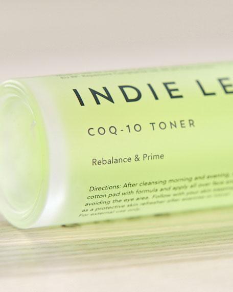 Indie Lee CoQ-10 Toner, 4.2 oz./ 125 mL
